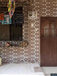 Gallery Cover Image of 540 Sq.ft 1 BHK Independent House for buy in Greater Khanda for 3500000