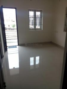 Gallery Cover Image of 711 Sq.ft 2 BHK Apartment for buy in Iyyappanthangal for 2900000