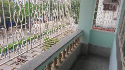 Gallery Cover Image of 1650 Sq.ft 3 BHK Independent House for buy in Baishnabghata Patuli Township for 8000000