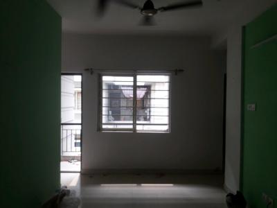 Gallery Cover Image of 776 Sq.ft 2 BHK Apartment for rent in Maheshtala for 8500
