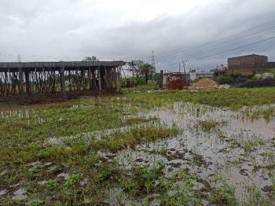 1000 Sq.ft Residential Plot for Sale in Bairagarh, Bhopal