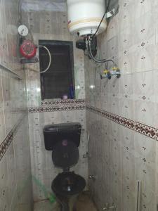 Bathroom Image of PG 4040357 Sector 15 Rohini in Sector 15 Rohini