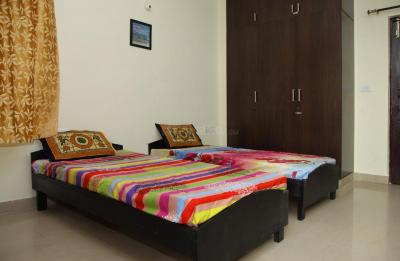 Bedroom Image of Chutani House in Sector 50