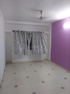 Gallery Cover Image of 880 Sq.ft 2 BHK Apartment for buy in Dhanori for 4000000