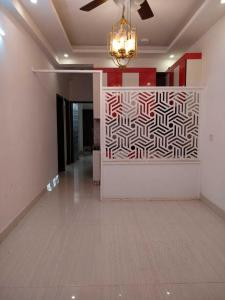 Gallery Cover Image of 450 Sq.ft 1 BHK Apartment for buy in Vishal DLF Paradise, DLF Ankur Vihar for 1200000