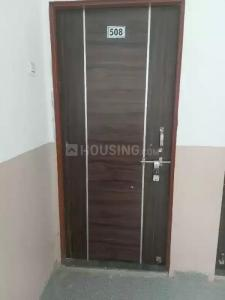 Hall Image of 417 Sq.ft 1 RK Apartment for buy in Narayan Peth for 1600000