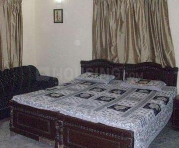Bedroom Image of PG 3806021 Palam Vihar in Palam Vihar