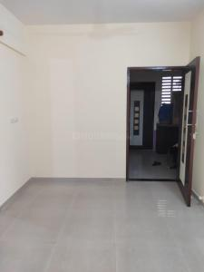 Gallery Cover Image of 725 Sq.ft 1 BHK Apartment for rent in Riddhi Siddhi Akruti, Ulwe for 7500