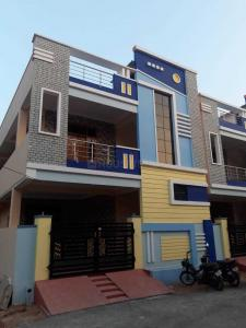 Gallery Cover Image of 3100 Sq.ft 4 BHK Independent House for buy in Kapra for 16000000