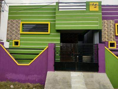 Gallery Cover Image of 1200 Sq.ft 2 BHK Independent House for buy in Veppampattu for 3300000