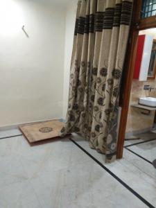 Gallery Cover Image of 640 Sq.ft 1 BHK Independent Floor for rent in Vaishali for 10000