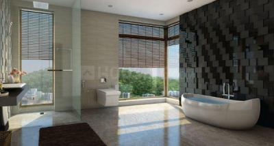 Gallery Cover Image of 4904 Sq.ft 6 BHK Apartment for buy in Marathon Monte Carlo, Mulund West for 110000000