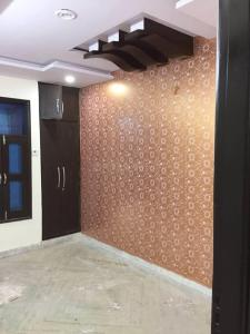 Gallery Cover Image of 1400 Sq.ft 3 BHK Independent Floor for buy in Paschim Vihar for 13500000
