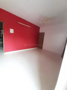 Gallery Cover Image of 900 Sq.ft 2 BHK Apartment for rent in Wadgaon Sheri for 18500