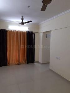 Gallery Cover Image of 690 Sq.ft 2 BHK Apartment for rent in Sumit Greendale, Virar West for 8500