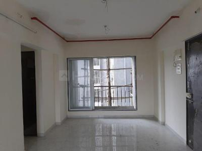 Gallery Cover Image of 750 Sq.ft 2 BHK Apartment for buy in Andheri East for 25000000