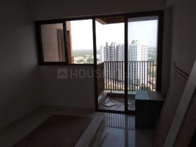 Gallery Cover Image of 1330 Sq.ft 3 BHK Apartment for rent in Bopal for 17000