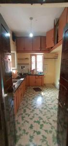 Gallery Cover Image of 1200 Sq.ft 2 BHK Independent Floor for rent in JP Nagar for 20000