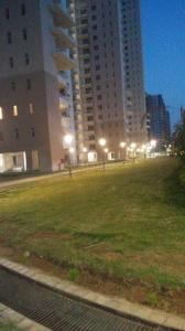 Gallery Cover Image of 3434 Sq.ft 4 BHK Apartment for rent in Alpha G Corp Gurgaon One 84, Sector 84 for 35000