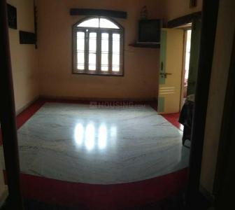 Gallery Cover Image of 1800 Sq.ft 1 BHK Independent House for rent in Amanaka for 10000