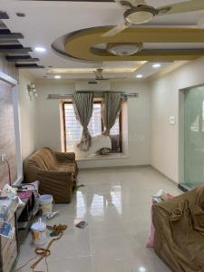 Gallery Cover Image of 1320 Sq.ft 3 BHK Apartment for rent in Chembur for 70000