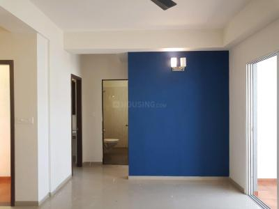 Gallery Cover Image of 650 Sq.ft 1 BHK Apartment for buy in Hinjewadi for 4231000