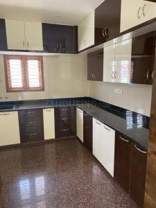 Gallery Cover Image of 4250 Sq.ft 5 BHK Independent House for buy in Subramanyapura for 21000000