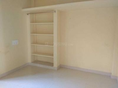Gallery Cover Image of 350 Sq.ft 1 RK Independent Floor for rent in Ameerpet for 6000