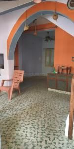Gallery Cover Image of 700 Sq.ft 2 BHK Independent House for rent in Kempegowda Nagar for 18000