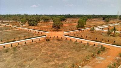 2403 Sq.ft Residential Plot for Sale in Kadthal, Hyderabad