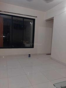 Gallery Cover Image of 500 Sq.ft 1 BHK Apartment for rent in Chembur for 25000