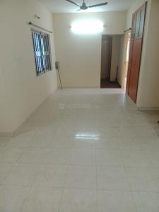 Gallery Cover Image of 1100 Sq.ft 2 BHK Apartment for rent in Baashyaam Navaratana, Chromepet for 15000