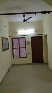 Gallery Cover Image of 1900 Sq.ft 3 BHK Villa for rent in Indira Nagar for 14000