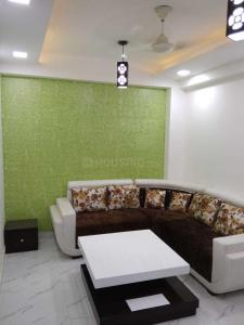 Gallery Cover Image of 915 Sq.ft 2 BHK Apartment for buy in Green View Apartment, Chipiyana Buzurg for 1775000