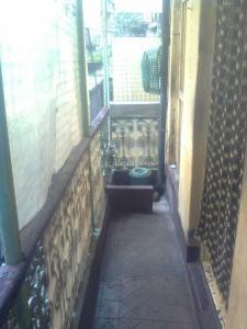 Living Room Image of PG 5163983 Maniktala in Maniktala