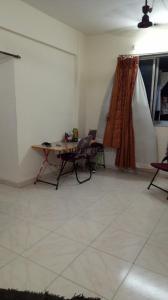 Gallery Cover Image of 620 Sq.ft 1 BHK Apartment for buy in Prabhadhini Chs, Kopar Khairane for 5000000
