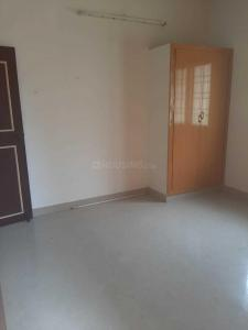 Gallery Cover Image of 870 Sq.ft 2 BHK Apartment for buy in Keelakattalai for 4000000