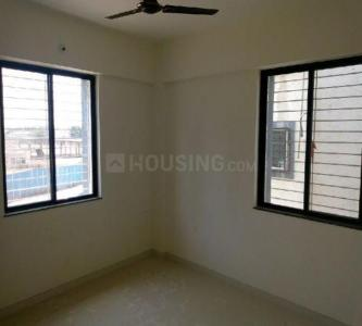 Gallery Cover Image of 1248 Sq.ft 3 BHK Apartment for buy in Kondhwa for 11500000