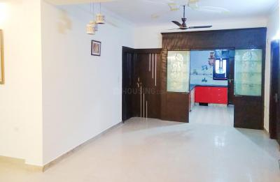 Gallery Cover Image of 2200 Sq.ft 3 BHK Independent House for rent in Vaishali for 25000
