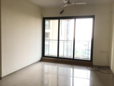 Gallery Cover Image of 1200 Sq.ft 3 BHK Apartment for rent in Malad West for 62000