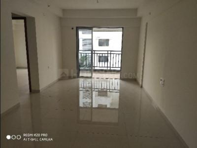 Gallery Cover Image of 1100 Sq.ft 2 BHK Apartment for buy in Godrej Prime, Chembur for 19200000