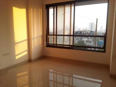Gallery Cover Image of 710 Sq.ft 1 BHK Apartment for rent in Dadar West for 45000