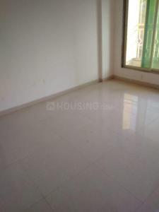 Gallery Cover Image of 655 Sq.ft 1 BHK Apartment for buy in Vastu Swapnapurti Residency, Badlapur East for 2787000