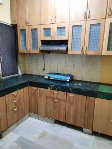 Gallery Cover Image of 1050 Sq.ft 2 BHK Apartment for rent in Shipra Sun City, Shipra Suncity for 15000