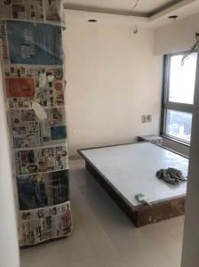 Gallery Cover Image of 1800 Sq.ft 5 BHK Apartment for rent in Harsh Bakul, Matunga East for 230000