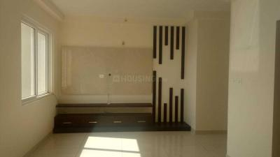 Gallery Cover Image of 1216 Sq.ft 2 BHK Apartment for rent in Gunjur Village for 28500