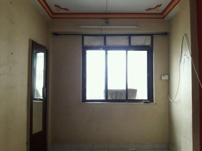 Gallery Cover Image of 225 Sq.ft 1 RK Apartment for buy in Malad West for 2750000