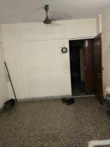 Gallery Cover Image of 600 Sq.ft 1 BHK Apartment for buy in Chembur for 9500000