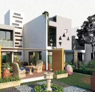Gallery Cover Image of 7500 Sq.ft 4 BHK Independent House for rent in Science City for 55000