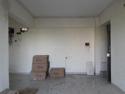 Gallery Cover Image of 665 Sq.ft 1 BHK Apartment for buy in Govandi for 14800000